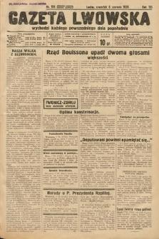 Gazeta Lwowska. 1935, nr128