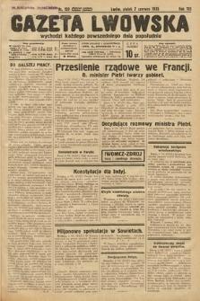 Gazeta Lwowska. 1935, nr129