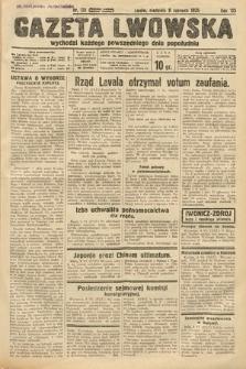 Gazeta Lwowska. 1935, nr131