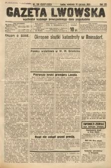 Gazeta Lwowska. 1935, nr136