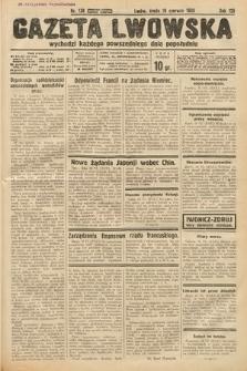 Gazeta Lwowska. 1935, nr138