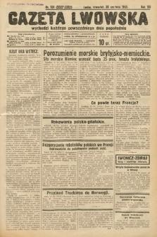 Gazeta Lwowska. 1935, nr139