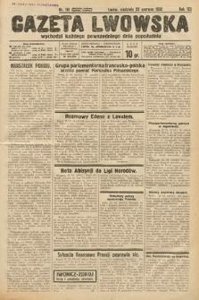 Gazeta Lwowska. 1935, nr141
