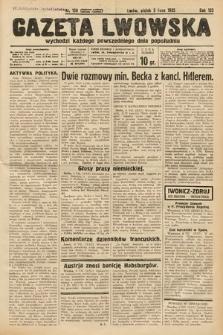 Gazeta Lwowska. 1935, nr150