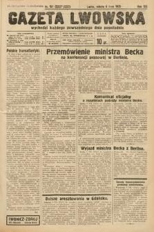 Gazeta Lwowska. 1935, nr151