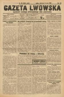 Gazeta Lwowska. 1935, nr158