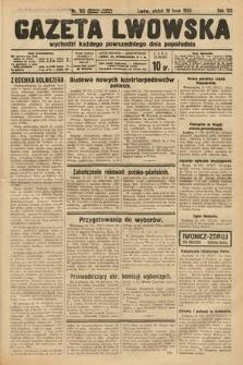 Gazeta Lwowska. 1935, nr162