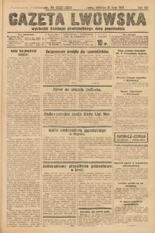 Gazeta Lwowska. 1935, nr164