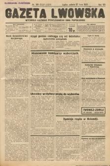 Gazeta Lwowska. 1935, nr169