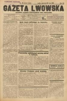 Gazeta Lwowska. 1935, nr170
