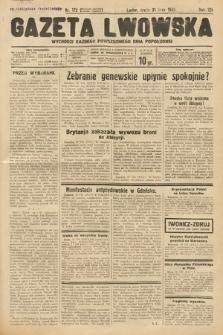 Gazeta Lwowska. 1935, nr172