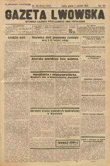 Gazeta Lwowska. 1935, nr174