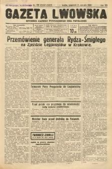 Gazeta Lwowska. 1935, nr179