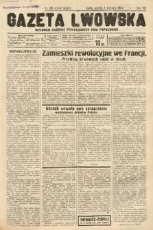 Gazeta Lwowska. 1935, nr180