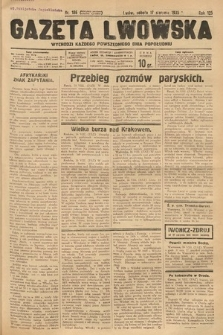 Gazeta Lwowska. 1935, nr186