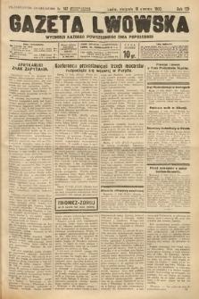 Gazeta Lwowska. 1935, nr187