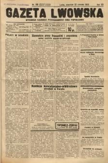 Gazeta Lwowska. 1935, nr190