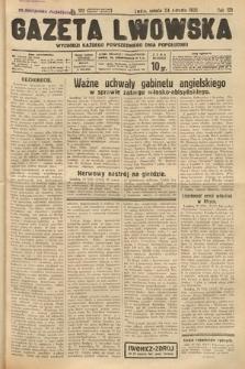 Gazeta Lwowska. 1935, nr192