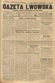 Gazeta Lwowska. 1935, nr193