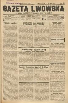 Gazeta Lwowska. 1935, nr194