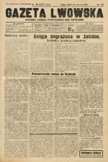 Gazeta Lwowska. 1935, nr198