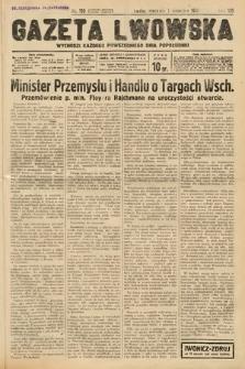 Gazeta Lwowska. 1935, nr199