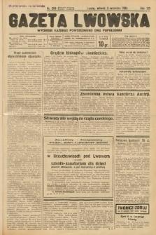 Gazeta Lwowska. 1935, nr200