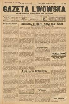 Gazeta Lwowska. 1935, nr201