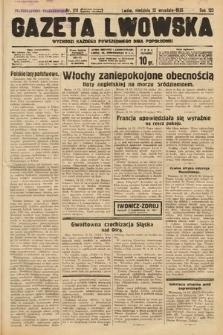 Gazeta Lwowska. 1935, nr211