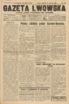 Gazeta Lwowska. 1935, nr214