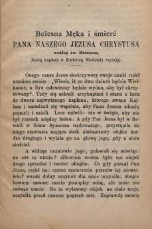 Czytanki dla Ludu. 1893, nr2