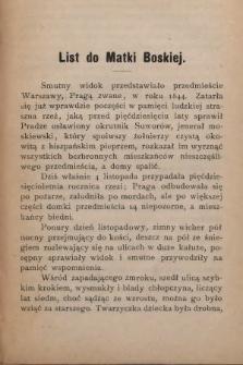 Czytanki dla Ludu. 1893, nr3
