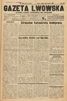 Gazeta Lwowska. 1935, nr296