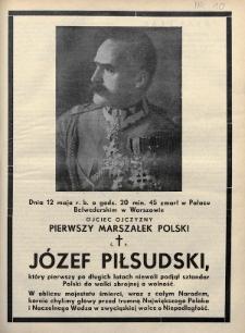 Kronika Farmaceutyczna : organ Związku Zawodowego Farmaceutów-Pracowników w Rzeczypospolitej Polskiej. 1935, nr10