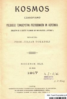 Znaczenie prac M. Smoluchowskiego we fizyce współczesnej