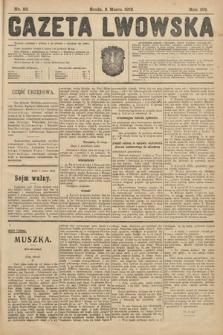 Gazeta Lwowska. 1919, nr53