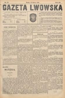 Gazeta Lwowska. 1919, nr59