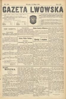 Gazeta Lwowska. 1919, nr109