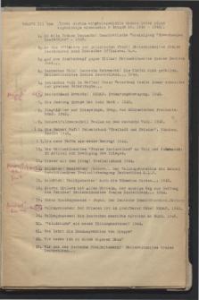 Nationalkomitee Freies Deutschland. 1944, nr 93 (1 August)