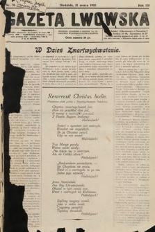 Gazeta Lwowska. 1929, nr76