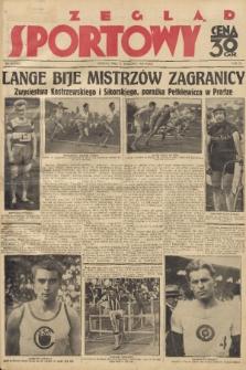 Przegląd Sportowy. 1929, nr60 |PDF|