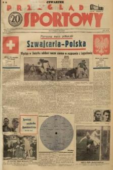 Przegląd Sportowy. 1938, nr20  PDF 