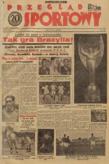 Przegląd Sportowy. 1938, nr43 |PDF|