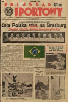 Przegląd Sportowy. 1938, nr44 |PDF|