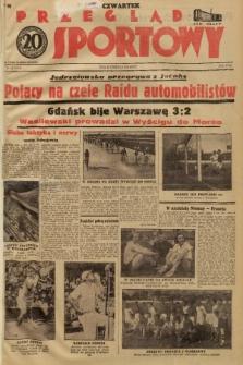 Przegląd Sportowy. 1938, nr52  PDF 