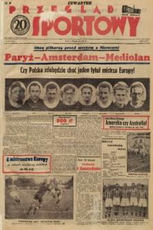 Przegląd Sportowy. 1938, nr70 |PDF|