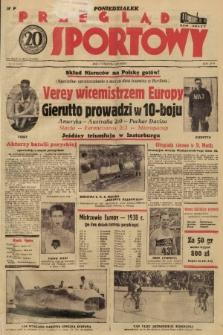 Przegląd Sportowy. 1938, nr71 |PDF|