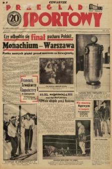 Przegląd Sportowy. 1938, nr95 |PDF|