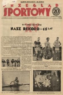 Przegląd Sportowy. 1936, nr46  PDF 