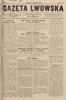 Gazeta Lwowska. 1929, nr135